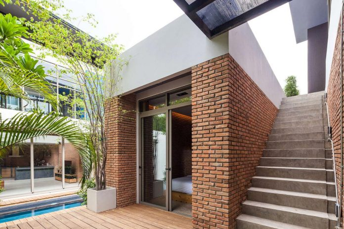 two-houses-nichada-bangkok-designed-alkhemist-architects-05