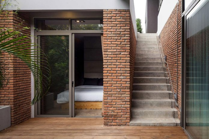two-houses-nichada-bangkok-designed-alkhemist-architects-06