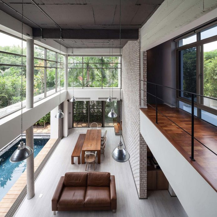 two-houses-nichada-bangkok-designed-alkhemist-architects-08