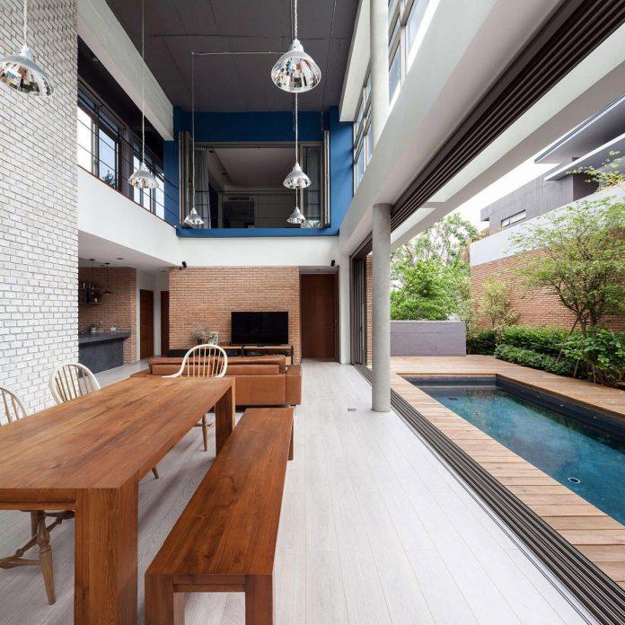 two-houses-nichada-bangkok-designed-alkhemist-architects-09