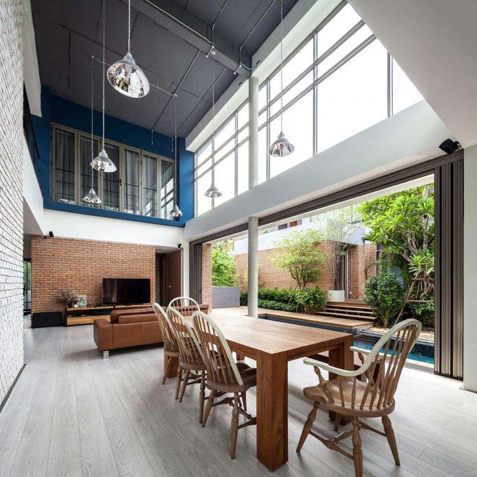 two-houses-nichada-bangkok-designed-alkhemist-architects-10