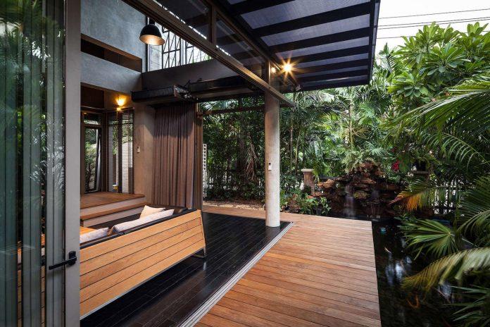 two-houses-nichada-bangkok-designed-alkhemist-architects-11