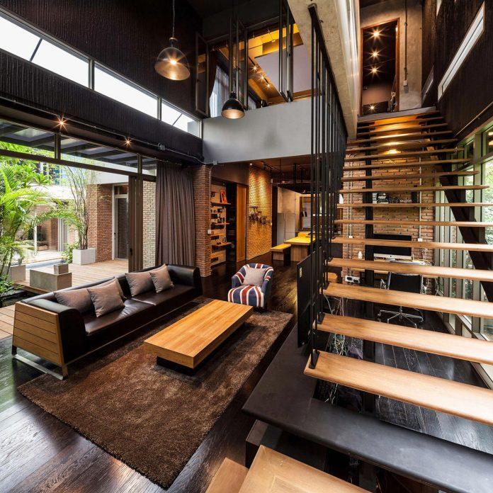 two-houses-nichada-bangkok-designed-alkhemist-architects-13