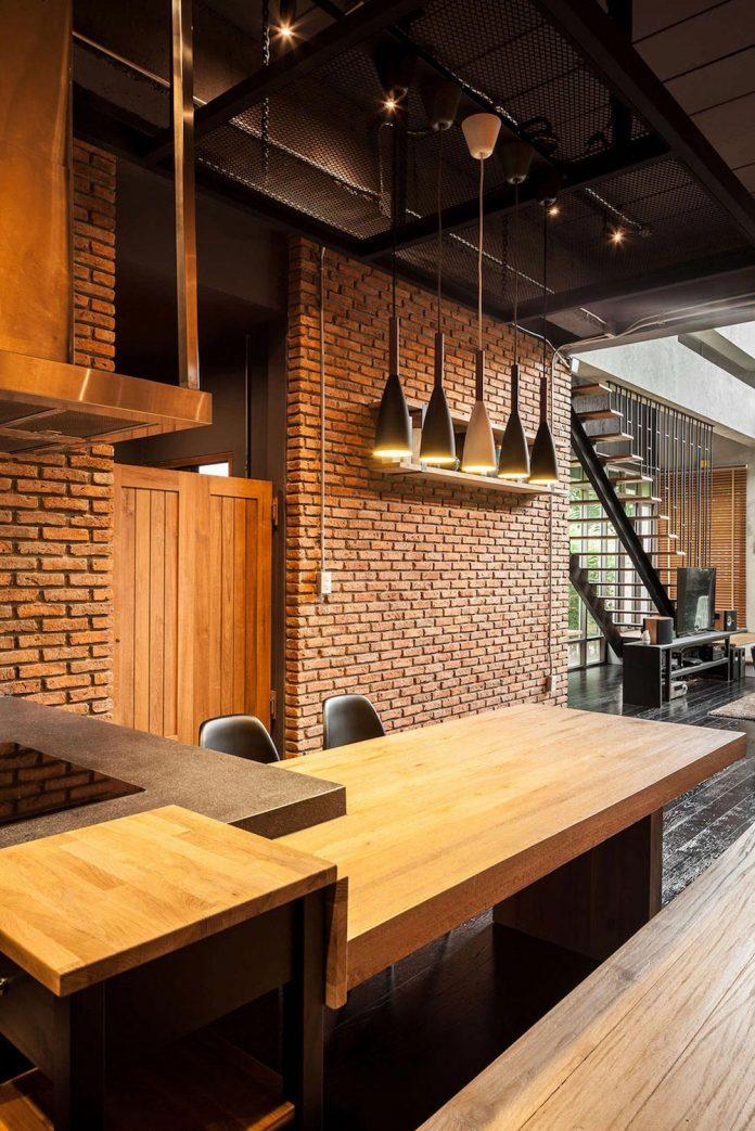 two-houses-nichada-bangkok-designed-alkhemist-architects-14