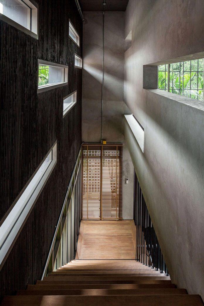 two-houses-nichada-bangkok-designed-alkhemist-architects-15