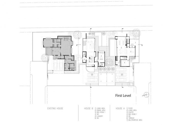 two-houses-nichada-bangkok-designed-alkhemist-architects-19