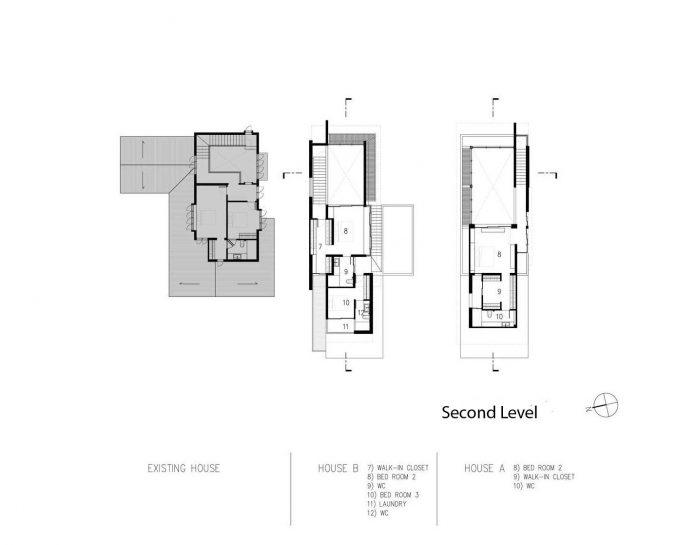two-houses-nichada-bangkok-designed-alkhemist-architects-20
