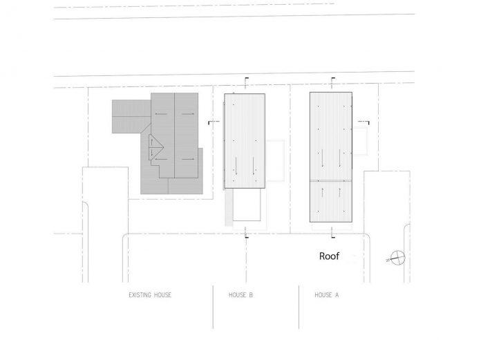 two-houses-nichada-bangkok-designed-alkhemist-architects-21