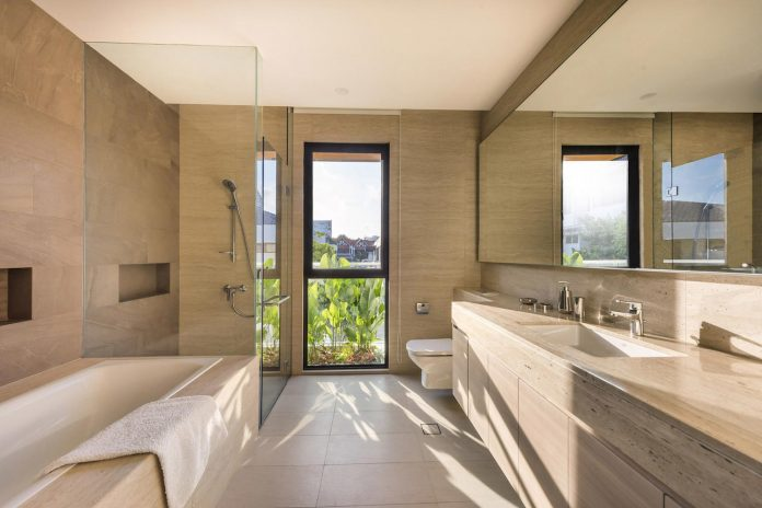 two-story-house-screens-singapore-adx-architects-08