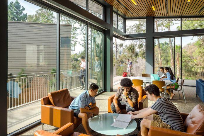 ucla-hitch-student-residences-designed-steinberg-02