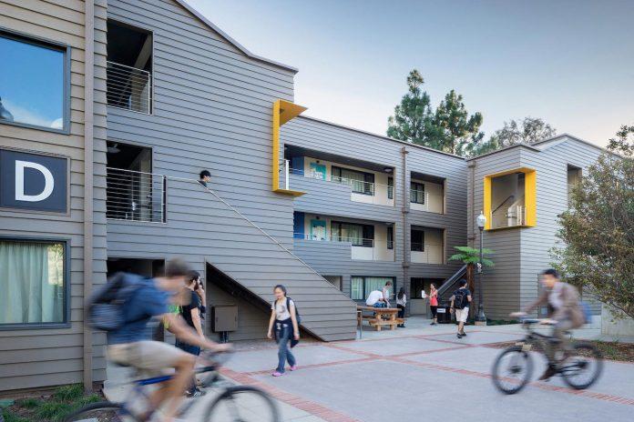 ucla-hitch-student-residences-designed-steinberg-03