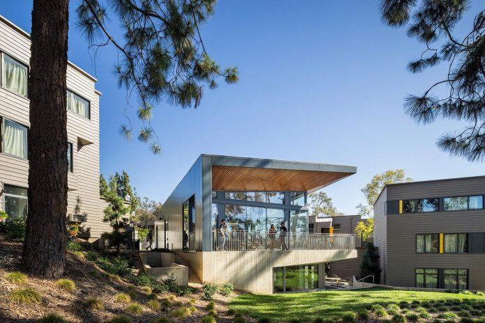 ucla-hitch-student-residences-designed-steinberg-05