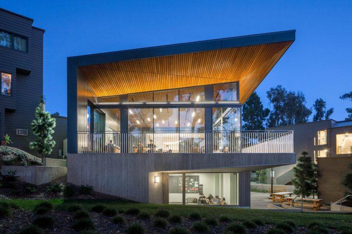 ucla-hitch-student-residences-designed-steinberg-09