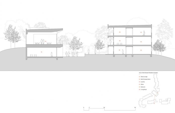 ucla-hitch-student-residences-designed-steinberg-10