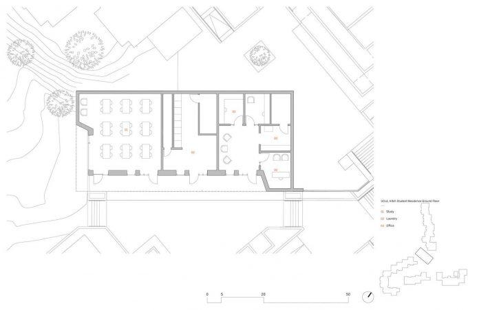 ucla-hitch-student-residences-designed-steinberg-11