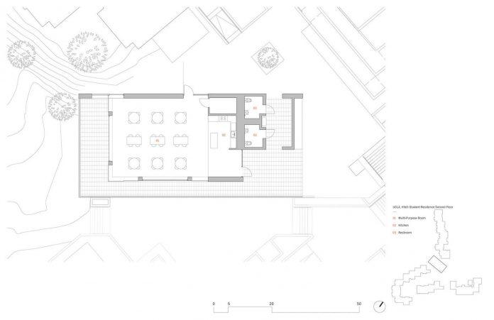 ucla-hitch-student-residences-designed-steinberg-12