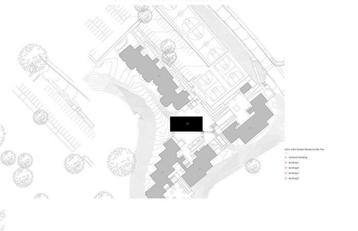 ucla-hitch-student-residences-designed-steinberg-13