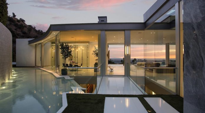 ultramodern-luxury-doheny-residence-with-killer-views-over-los-angeles-mcclean-design-02