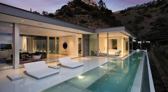 ultramodern-luxury-doheny-residence-with-killer-views-over-los-angeles-mcclean-design-03