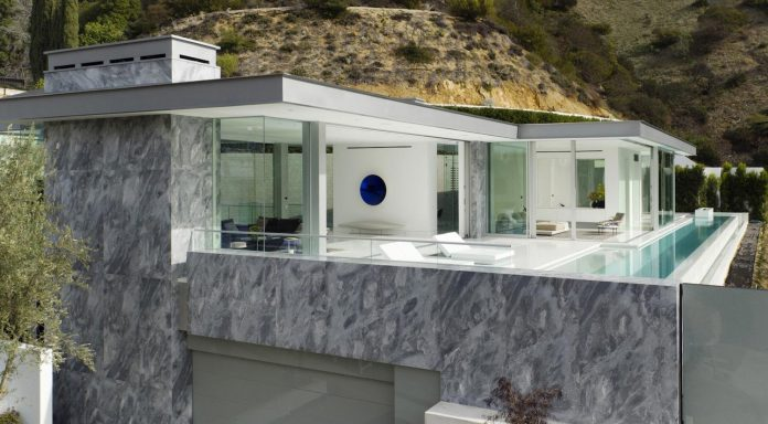 ultramodern-luxury-doheny-residence-with-killer-views-over-los-angeles-mcclean-design-06