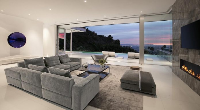 ultramodern-luxury-doheny-residence-with-killer-views-over-los-angeles-mcclean-design-07