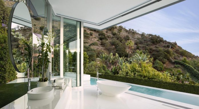ultramodern-luxury-doheny-residence-with-killer-views-over-los-angeles-mcclean-design-12