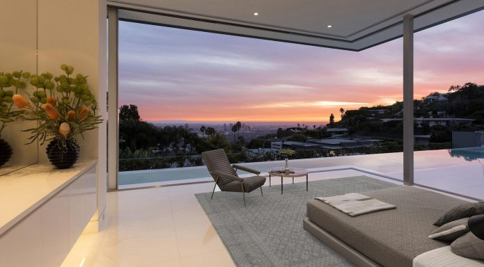 ultramodern-luxury-doheny-residence-with-killer-views-over-los-angeles-mcclean-design-14