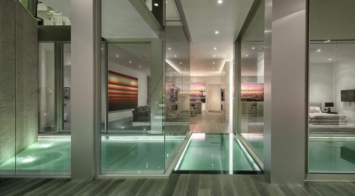 ultramodern-luxury-doheny-residence-with-killer-views-over-los-angeles-mcclean-design-18