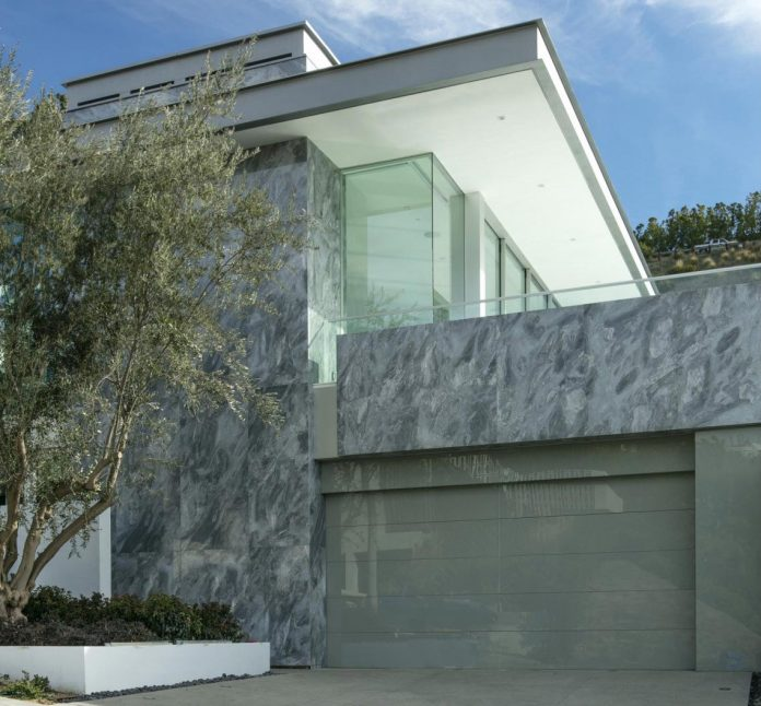 ultramodern-luxury-doheny-residence-with-killer-views-over-los-angeles-mcclean-design-22