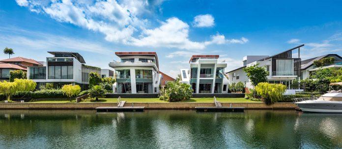 ultramodern-mistral-villa-singapore-designed-mercurio-design-lab-01
