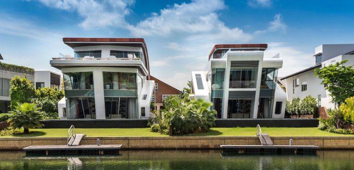 ultramodern-mistral-villa-singapore-designed-mercurio-design-lab-02