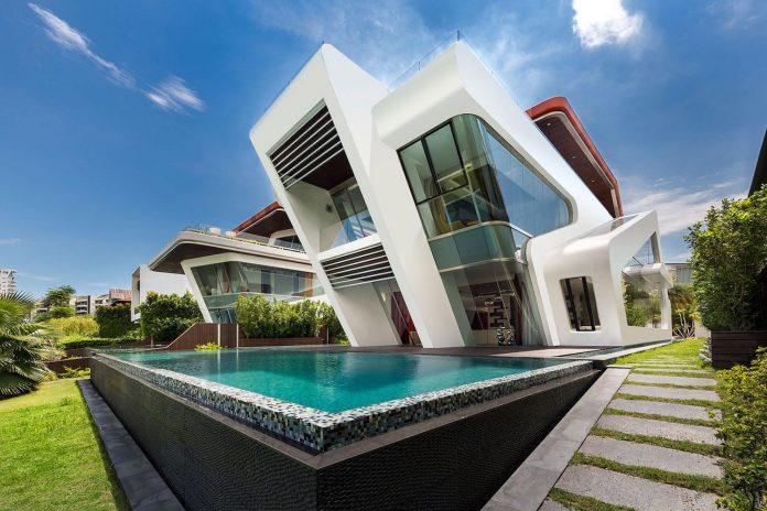 ultramodern-mistral-villa-singapore-designed-mercurio-design-lab-04