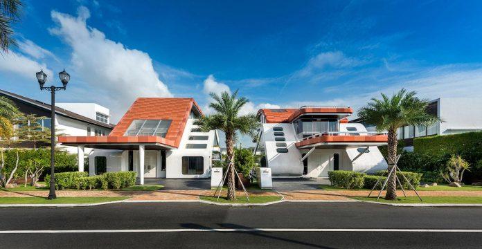 ultramodern-mistral-villa-singapore-designed-mercurio-design-lab-06