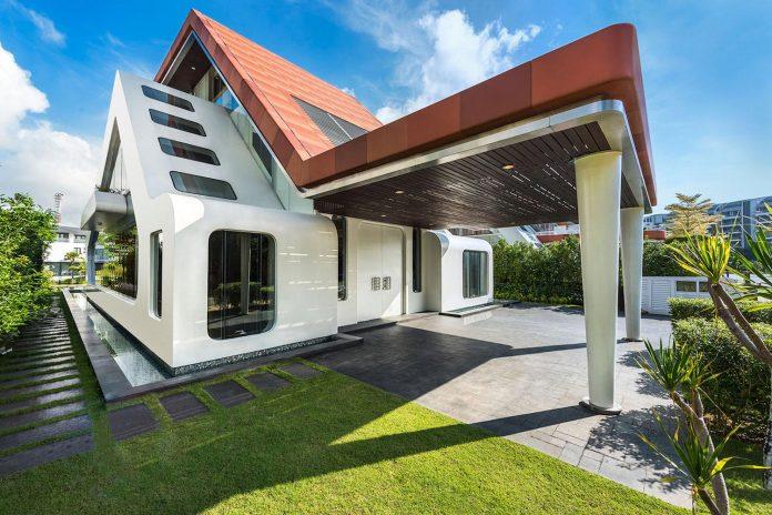 ultramodern-mistral-villa-singapore-designed-mercurio-design-lab-07