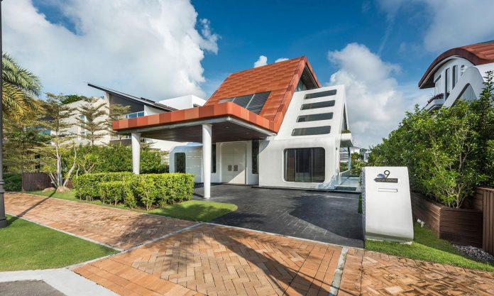 ultramodern-mistral-villa-singapore-designed-mercurio-design-lab-08