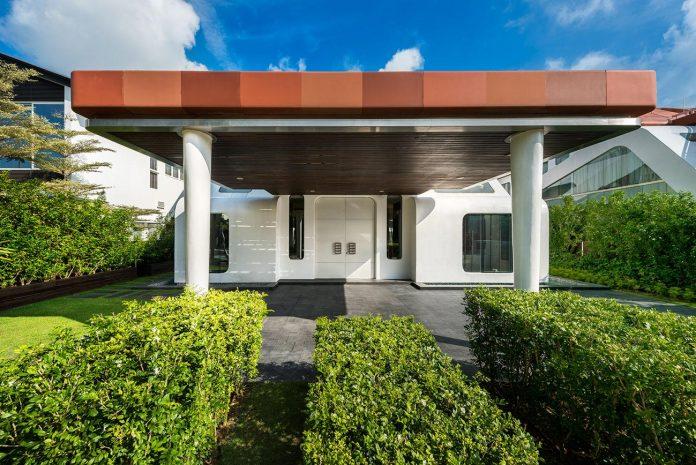 ultramodern-mistral-villa-singapore-designed-mercurio-design-lab-11