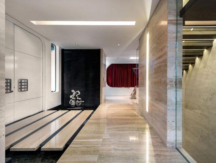 ultramodern-mistral-villa-singapore-designed-mercurio-design-lab-13