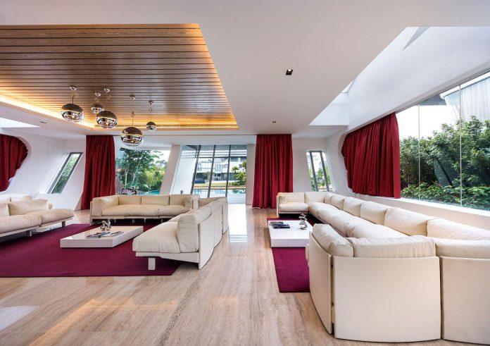 ultramodern-mistral-villa-singapore-designed-mercurio-design-lab-14