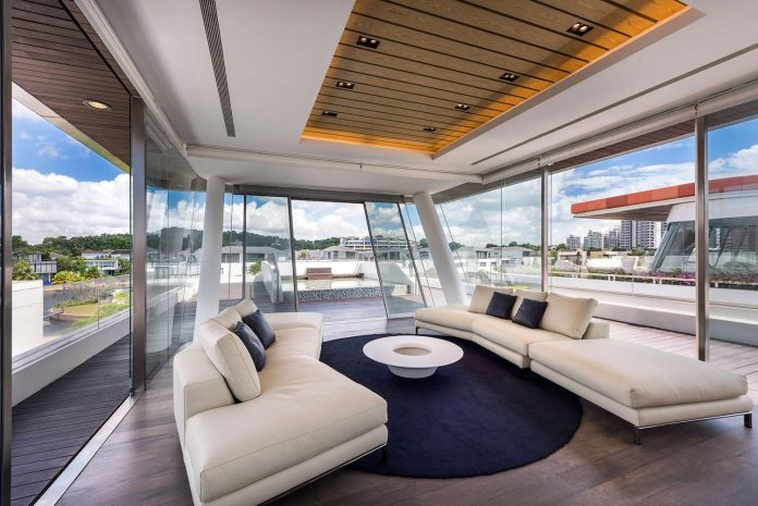 ultramodern-mistral-villa-singapore-designed-mercurio-design-lab-15