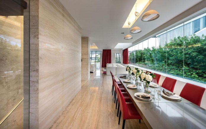 ultramodern-mistral-villa-singapore-designed-mercurio-design-lab-18