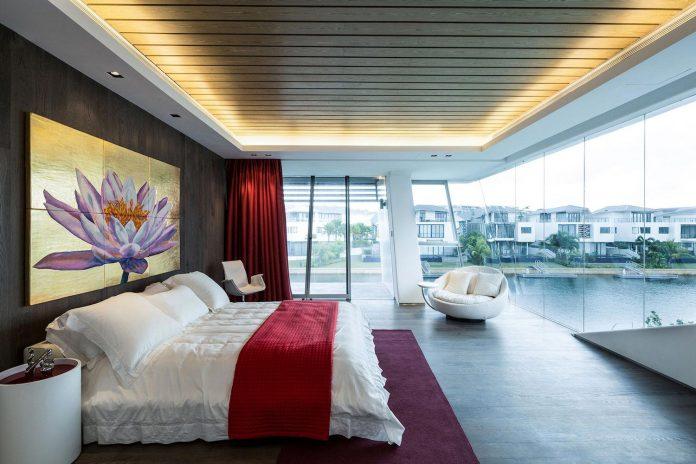 ultramodern-mistral-villa-singapore-designed-mercurio-design-lab-22