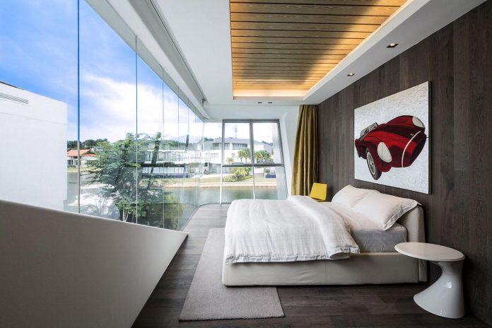 ultramodern-mistral-villa-singapore-designed-mercurio-design-lab-23