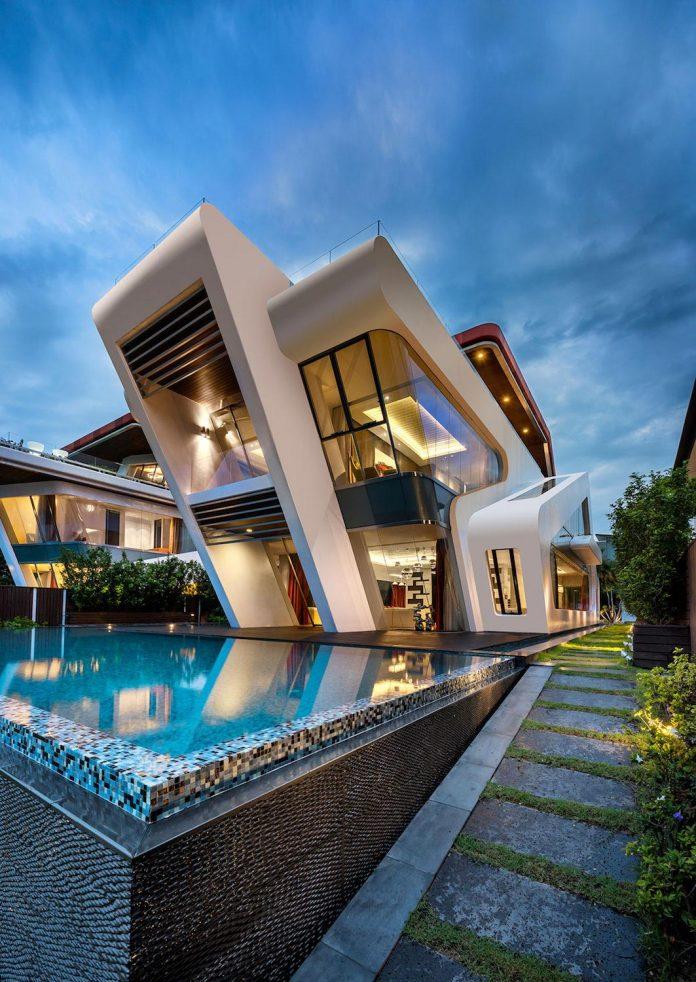 ultramodern-mistral-villa-singapore-designed-mercurio-design-lab-27