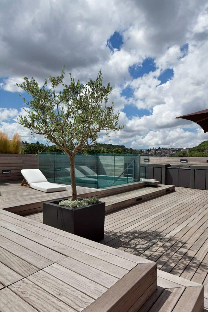 unconventional-vertical-home-open-sky-westway-architects-07