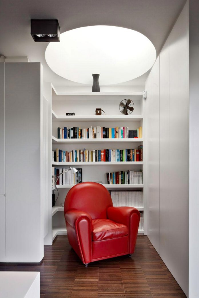 unconventional-vertical-home-open-sky-westway-architects-13