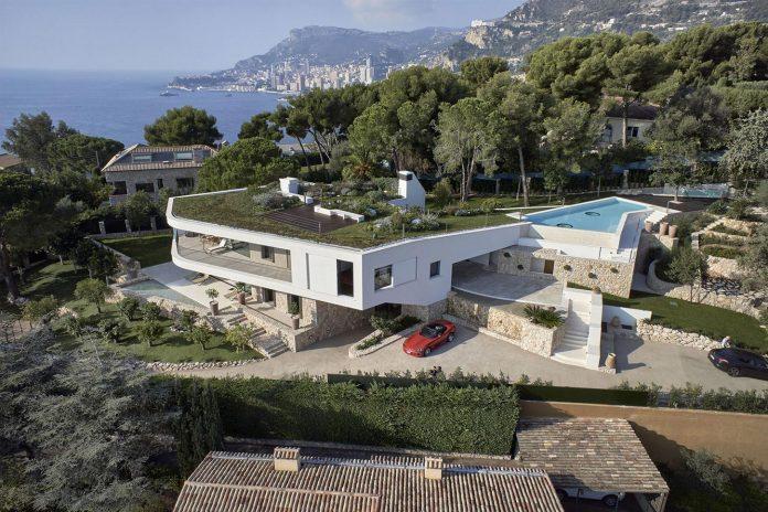 villa-la-madone-southern-france-2cm-ceschia-e-mentil-architetti-associati-02
