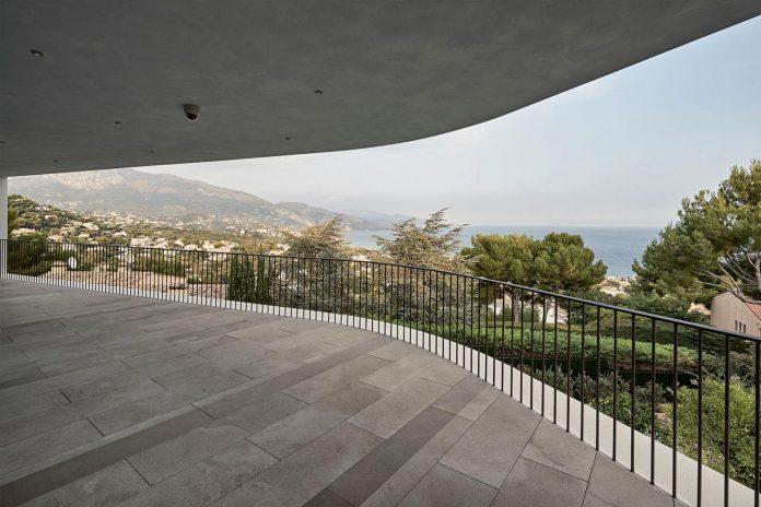 villa-la-madone-southern-france-2cm-ceschia-e-mentil-architetti-associati-06