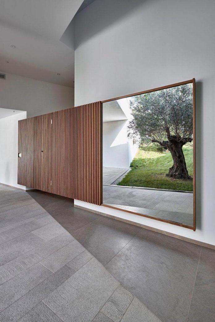 villa-la-madone-southern-france-2cm-ceschia-e-mentil-architetti-associati-07