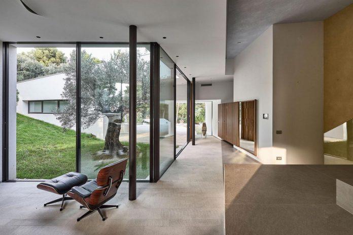 villa-la-madone-southern-france-2cm-ceschia-e-mentil-architetti-associati-08