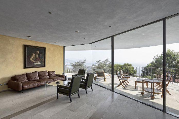 villa-la-madone-southern-france-2cm-ceschia-e-mentil-architetti-associati-09